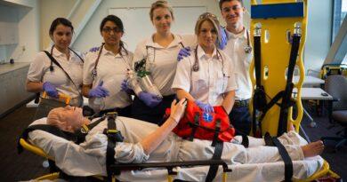 EMT Training Online