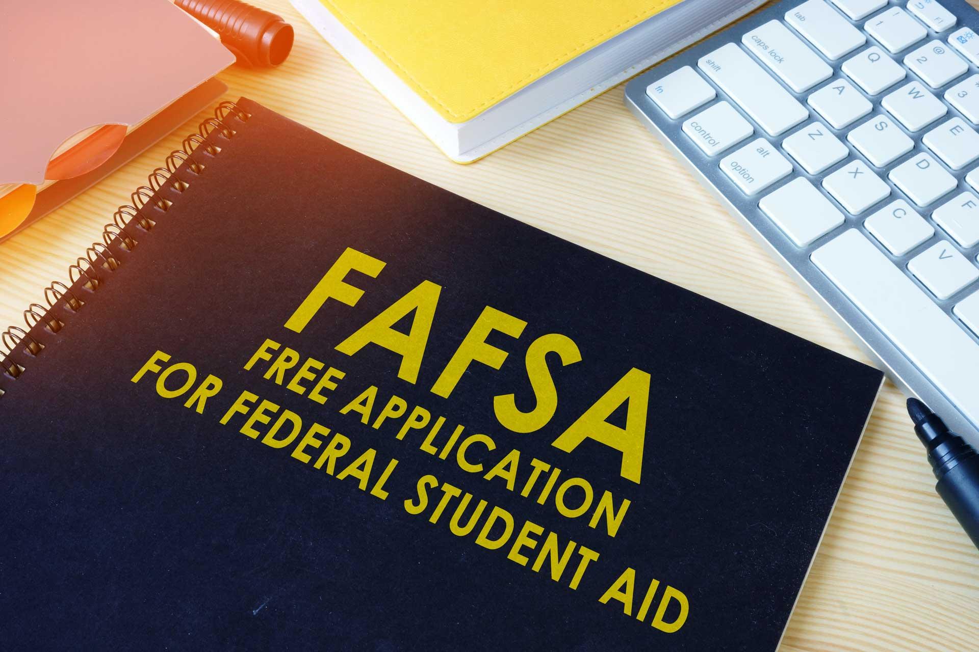 FAFSA Assist